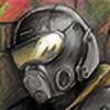 EliteSniper1109's avatar
