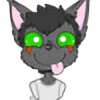 elitespartan066's avatar