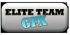 EliteTeamGFX's avatar