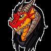 elitex2211's avatar