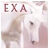 ElitexAlmond's avatar