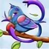 ELITEzinho's avatar