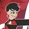 Elitezoldier's avatar