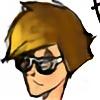 EliTheIntern's avatar