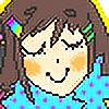 elithespork's avatar