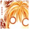 Elito-is-a-victim's avatar