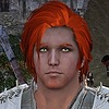 eliton147's avatar
