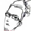 Elitropio's avatar