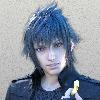 Elitta's avatar