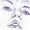Elituflive's avatar