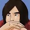 EliudRamone's avatar