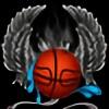 EliutTheBlack's avatar