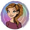 eliveari's avatar