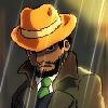 EliveltonDraws's avatar