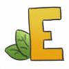 EliVicr's avatar