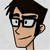 Eliwood10's avatar