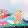 Elixa29's avatar