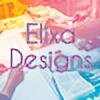 ElixaElixir's avatar