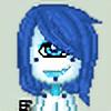 elixastherollinggirl's avatar