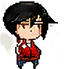 elixer-dream's avatar