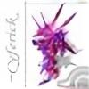 elixiash's avatar