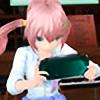 ELiXIR2722's avatar