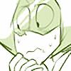 Elixirmy's avatar