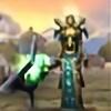 elixis's avatar