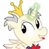 Elixuros-TheBVK2's avatar