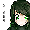 Eliy123's avatar