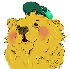 eliyellowbearArtFart's avatar