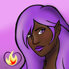 Eliyora's avatar