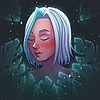 eliz-0's avatar