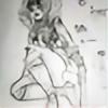 Eliza-Arte94's avatar