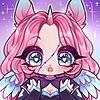 eliza-byte's avatar