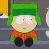 Eliza-Cute-SP's avatar