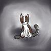eliza-hamilton-art's avatar
