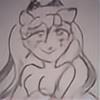 Eliza-Moon's avatar