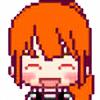 eliza0514's avatar