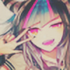 eliza0808's avatar