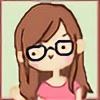 elizaa's avatar