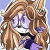 ElizaaTheFox's avatar