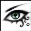 elizabathory's avatar