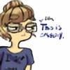 Elizabell42's avatar