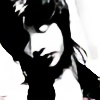 elizabelwaxner's avatar