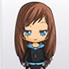 ElizabetaStars's avatar