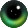 Elizabetchi's avatar