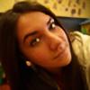Elizabeth-Ashley's avatar