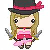 Elizabeth-De-Bones's avatar