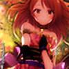 Elizabeth21798's avatar